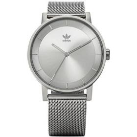 Zegarki Damskie ADIDAS, zegarek damski | sklep TimeButik.pl