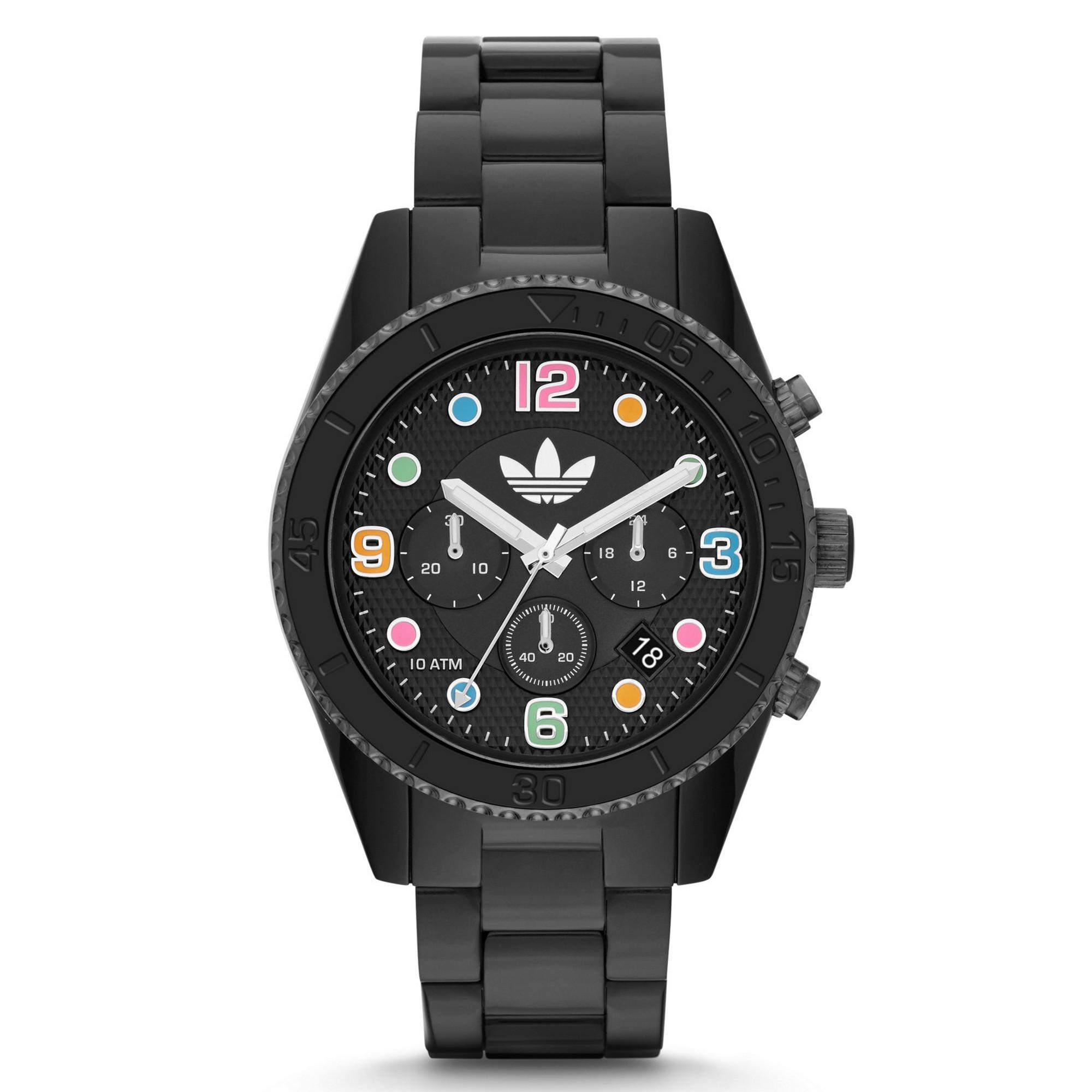 974c6a92d0550 Zegarek ADIDAS ADH2946 - cena   sklep TimeButik.pl