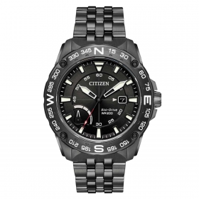 CITIZEN AW7047-54H