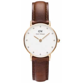 DANIEL WELLINGTON 0900DW