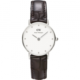 DANIEL WELLINGTON 0922DW