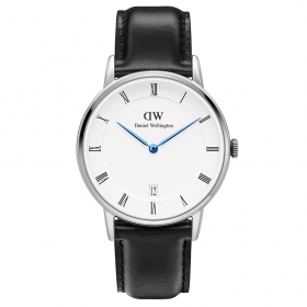 DANIEL WELLINGTON 1141DW