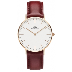 DANIEL WELLINGTON DW00100122