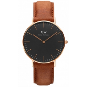 DANIEL WELLINGTON DW00100138