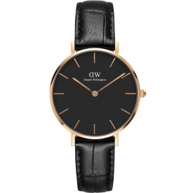DANIEL WELLINGTON DW00100167
