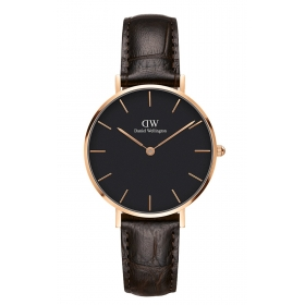 DANIEL WELLINGTON DW00100170