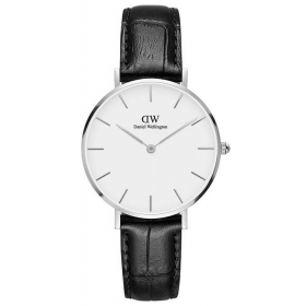 DANIEL WELLINGTON DW00100185