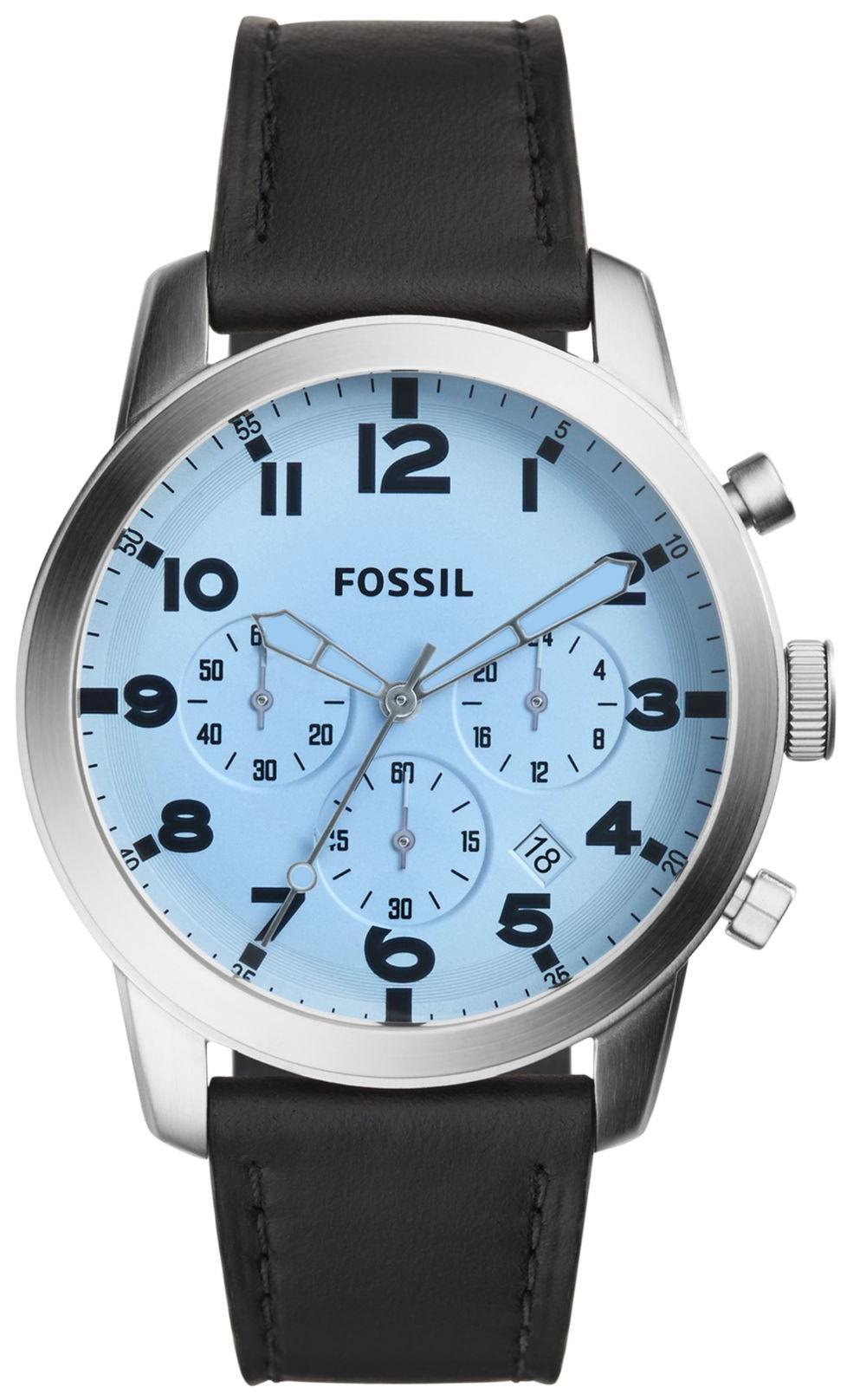 a9db60fbac1b5 Zegarek FOSSIL FS5162 - cena