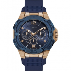 Guess W1254G3