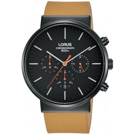 1a08239f575f55 Zegarek LORUS RT351GX9 - cena | sklep TimeButik.pl