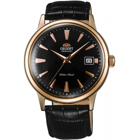 ORIENT Automatic FAC00001B0