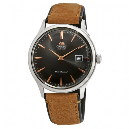 ORIENT Automatic FAC08003A0