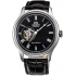 ORIENT Automatic FAG00003B0