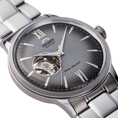 ORIENT Automatic RA-AG0029N10B