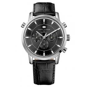 9e925c7b69a4f7 Zegarek TOMMY HILFIGER 1791465 - cena | sklep TimeButik.pl