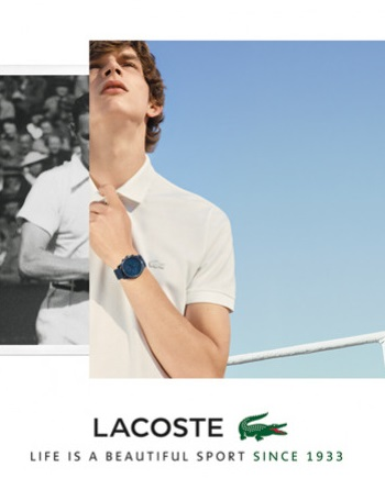lacoste_banner_12-10-18