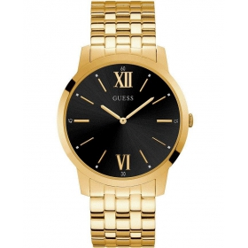 Guess W1073G2-3763420