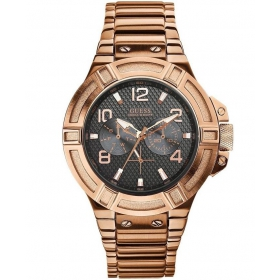 Guess W0218G3-3763548