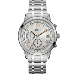 Guess W1001G1-3763592