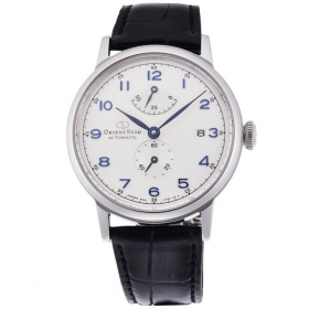 Orient Star RE-AW0004S00B-3763907