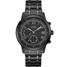 Guess W1001G3-3765015