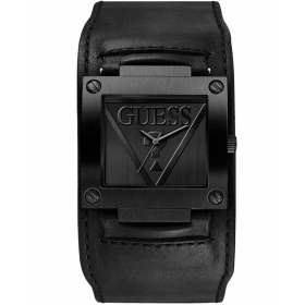 Guess W1166G2-3765134
