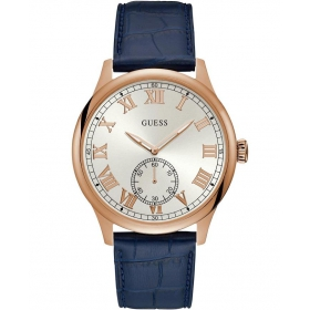 Guess W1075G5-3765141