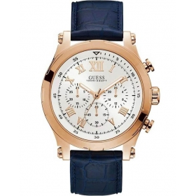 Guess W1105G4-3771634