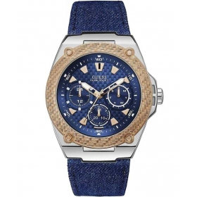 Guess W1058G1-3802143