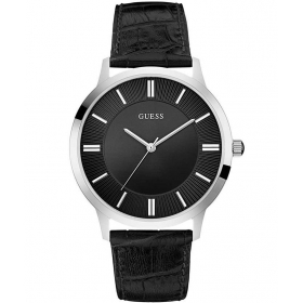 Guess W0664G1-3903067