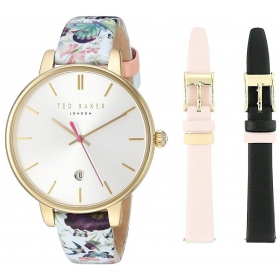 Ted Baker Set 10031559-4069249