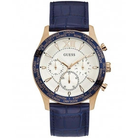 Guess W1262G4-4372610