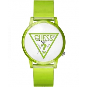 Guess V1018M6-4432044