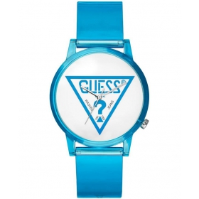 Guess V1018M5-4432045