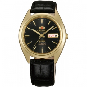 Orient Automatic FAB0000GB9-4467722