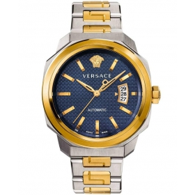 Versace Automatic VAG03/0016-4674381