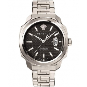 Versace Automatic VAG02/0016-4700009