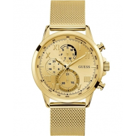 Guess W1310G2-4798799
