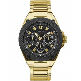 Guess W1305G2-4798814