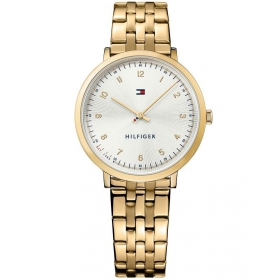Tommy Hilfiger TH1781761-4989371