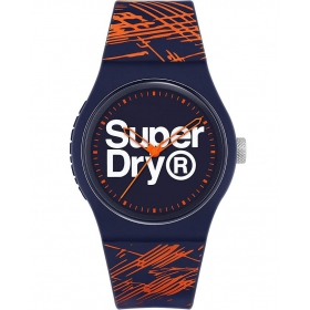 Superdry SYG292OU-5019457