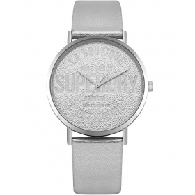 Superdry SYL251S-5019998