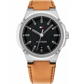 Tommy Hilfiger TH1791650-5104767