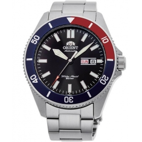 Orient Automatic Diver RA-AA0912B19B-5199410