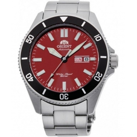 Orient Automatic Diver RA-AA0915R19B-5199413