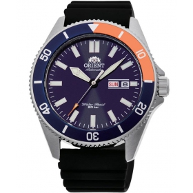 Orient Automatic Diver RA-AA0916L19B-5199414