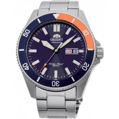 Orient Automatic Diver RA-AA0913L19B-5199411